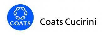 coats-cucirini-logo