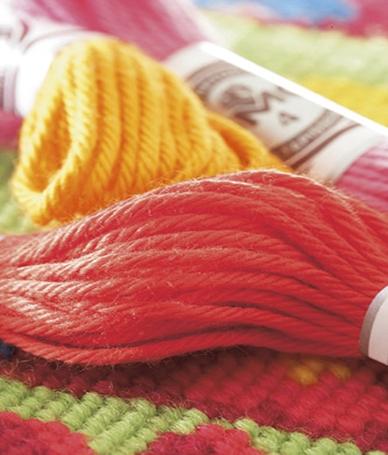 cotone-lanato