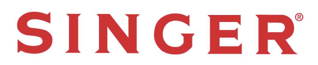 4-c_singer_logo_sm