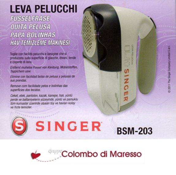 levapelucchi_singer_bsm203
