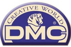 Articoli DMC