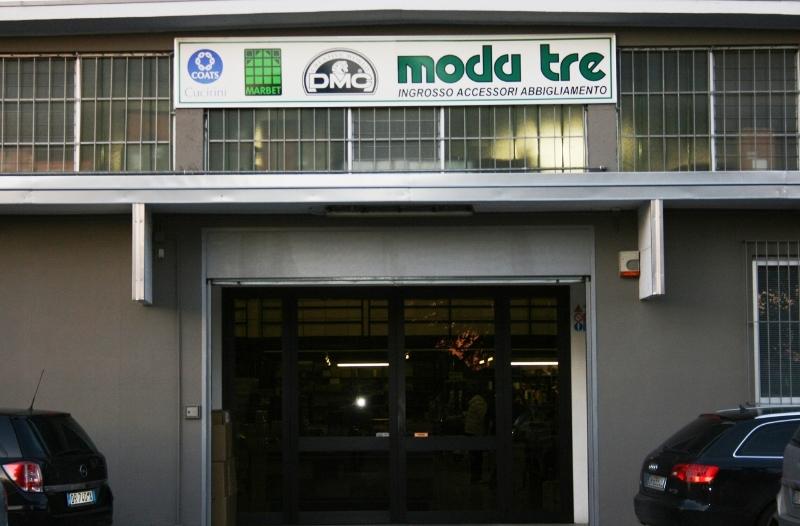 moda-tre-89